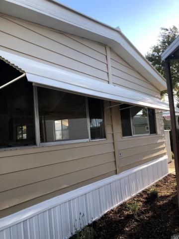 123 Lemon Tree Circle, Vacaville, CA 95687 (#21827277) :: Intero Real Estate Services