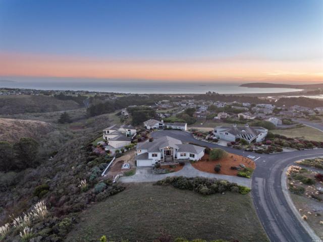 2059 Sea Way, Bodega Bay, CA 94923 (#21827543) :: RE/MAX GOLD