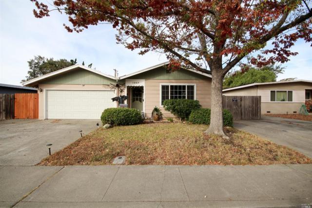 1857 San Clemente Street, Fairfield, CA 94533 (#21827697) :: RE/MAX GOLD