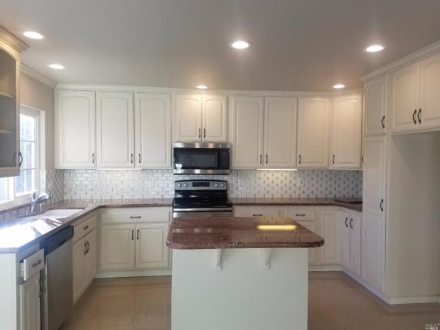 343 Pintail Drive, Suisun City, CA 94585 (#21827887) :: Windermere Hulsey & Associates