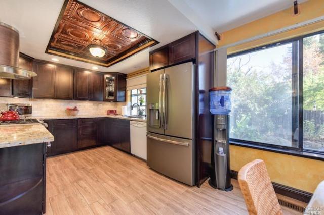 1954 Klamath River Drive, Rancho Cordova, CA 95670 (#21827912) :: Lisa Imhoff | Coldwell Banker Kappel Gateway Realty