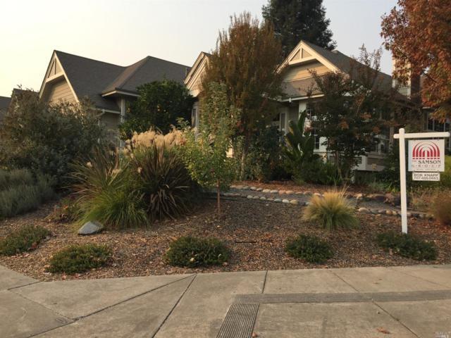 402 Merlot Drive, Cloverdale, CA 95425 (#21827917) :: RE/MAX GOLD