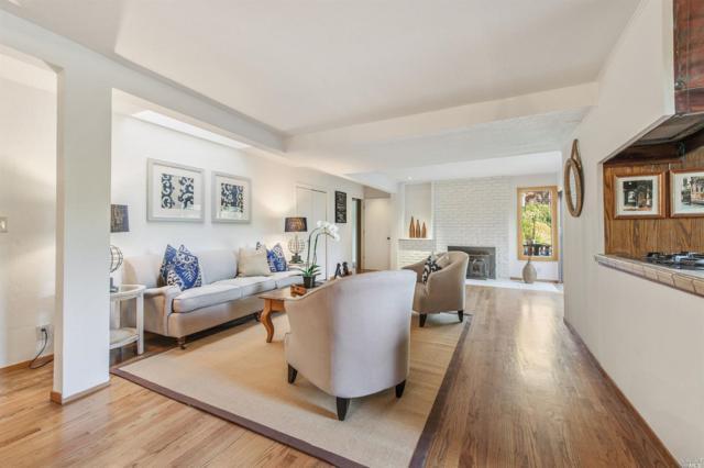 860 Butterfield Lane, San Anselmo, CA 94960 (#21828076) :: W Real Estate | Luxury Team