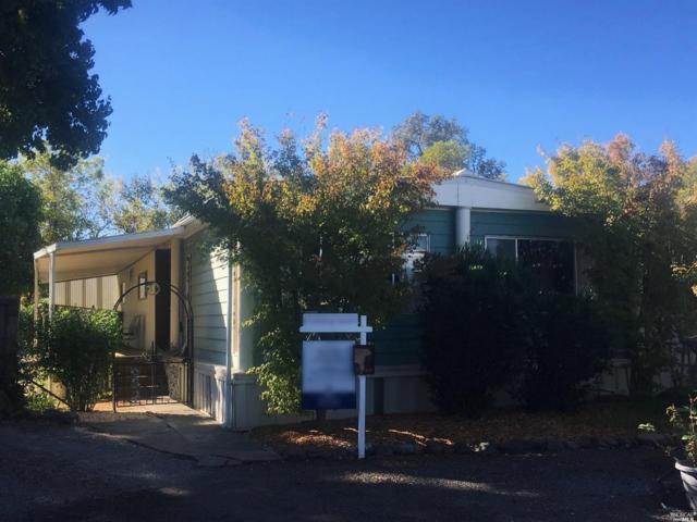 62 Ellie Drive, Santa Rosa, CA 95403 (#21828376) :: Rapisarda Real Estate