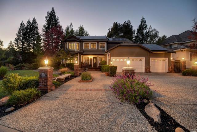 2044 Norwich Place, El Dorado Hills, CA 95762 (#21828409) :: Windermere Hulsey & Associates