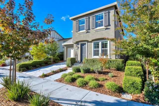 1853 Woodsage Way, Santa Rosa, CA 95404 (#21828479) :: Lisa Imhoff | Coldwell Banker Kappel Gateway Realty