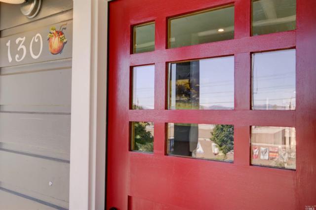 130 N High Street, Sebastopol, CA 95472 (#21828570) :: RE/MAX GOLD