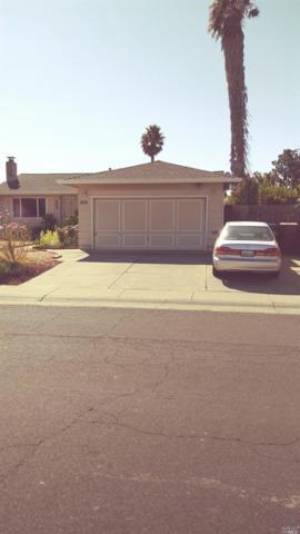 329 Canvasback Drive, Suisun City, CA 94585 (#21828573) :: Windermere Hulsey & Associates