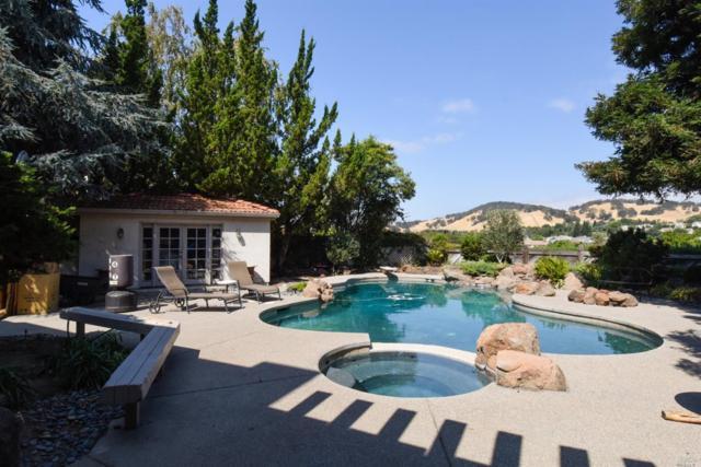2710 Southern Hills Court, Fairfield, CA 94534 (#21828687) :: Rapisarda Real Estate