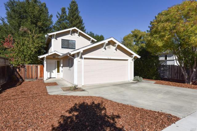 1614 B Street, Napa, CA 94559 (#21828692) :: RE/MAX GOLD