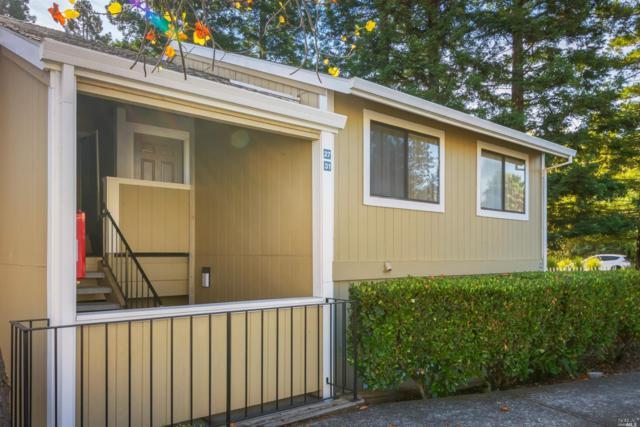 27 Hector Lane, Novato, CA 94949 (#21828730) :: Perisson Real Estate, Inc.