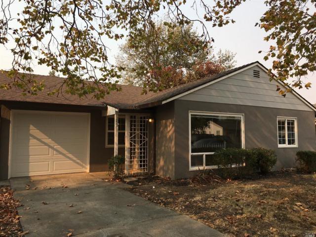 1019 Caldwell Avenue, Vallejo, CA 94591 (#21828874) :: Perisson Real Estate, Inc.