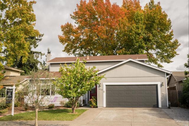 1920 Contra Costa Avenue, Santa Rosa, CA 95405 (#21829002) :: Rapisarda Real Estate