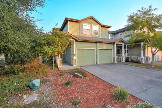 222 Mark West Commons Circle, Santa Rosa, CA 95403 (#21829099) :: Perisson Real Estate, Inc.