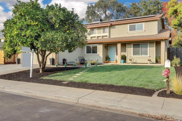 162 Hawthorn Court, Vacaville, CA 95688 (#21829106) :: Intero Real Estate Services