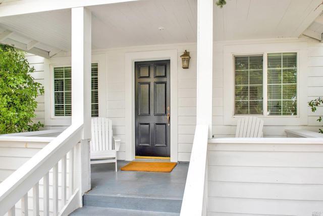 181 Tunstead Avenue, San Anselmo, CA 94960 (#21829265) :: W Real Estate | Luxury Team