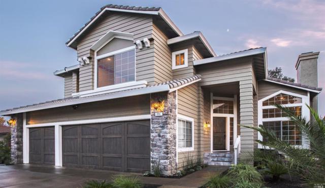 771 Fano Lane, Sonoma, CA 95476 (#21829277) :: Intero Real Estate Services