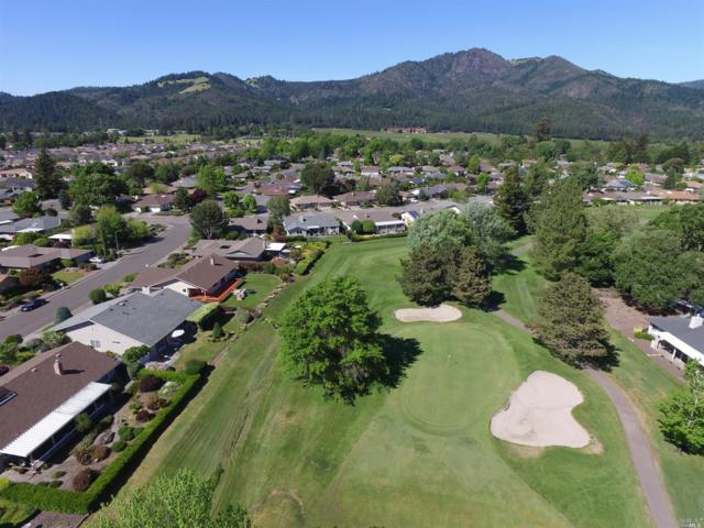 320 Mountain Vista Court, Santa Rosa, CA 95409 (#21829316) :: Windermere Hulsey & Associates
