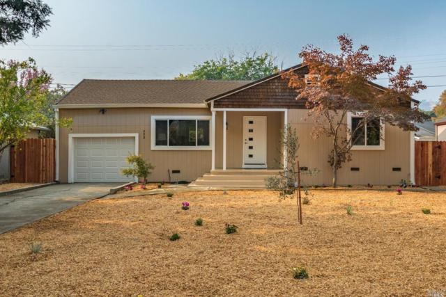 772 Lovers Lane, Vacaville, CA 95688 (#21829383) :: Intero Real Estate Services