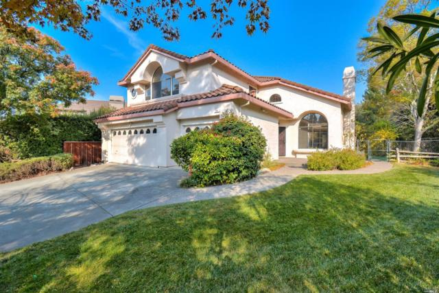 141 Cottontail Way, Windsor, CA 95492 (#21829387) :: RE/MAX GOLD