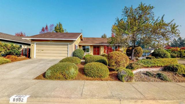 8902 Acorn Lane, Santa Rosa, CA 95409 (#21829447) :: Windermere Hulsey & Associates