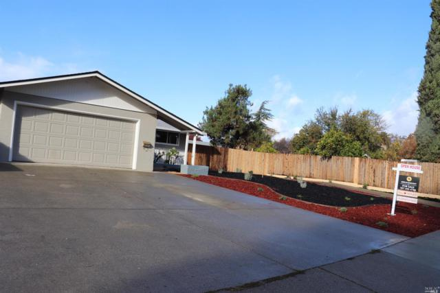 2287 Dover Avenue, Fairfield, CA 94533 (#21829873) :: Windermere Hulsey & Associates