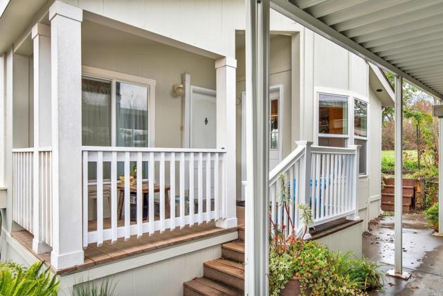 6761 Redwood Avenue, Sebastopol, CA 95472 (#21830134) :: W Real Estate | Luxury Team