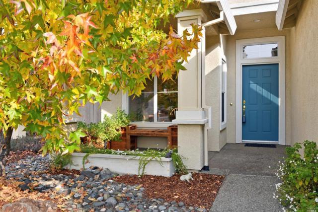 119 Wisteria Circle, Cloverdale, CA 95425 (#21830201) :: W Real Estate | Luxury Team