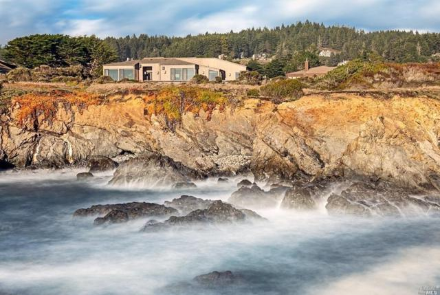 156 Arch Rock, The Sea Ranch, CA 95497 (#21830726) :: W Real Estate | Luxury Team