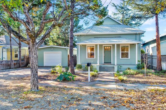 211 Mulberry Drive, Cloverdale, CA 95425 (#21830751) :: RE/MAX GOLD