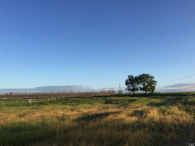 7425 Gilbert Road, Oakdale, CA 95361 (#21830856) :: Intero Real Estate Services
