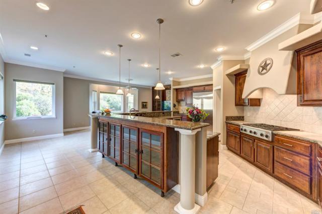 4125 Caligiuri Canyon Road, Vacaville, CA 95688 (#21900417) :: Intero Real Estate Services