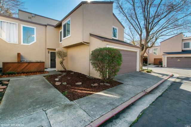 271 Rosewood Court, Hayward, CA 94544 (#21900774) :: W Real Estate | Luxury Team
