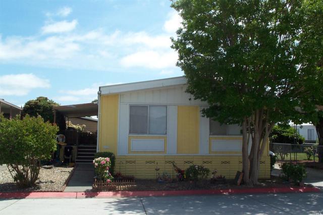 121 Century Court, Fairfield, CA 94533 (#21900964) :: W Real Estate | Luxury Team