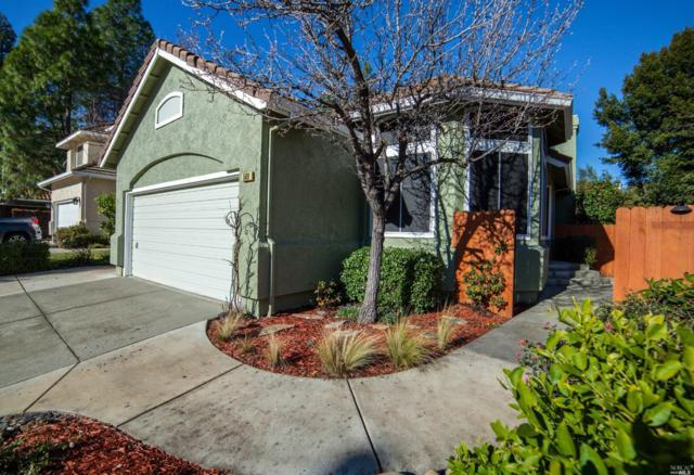 569 Bald Eagle Drive, Vacaville, CA 95688 (#21901317) :: Rapisarda Real Estate