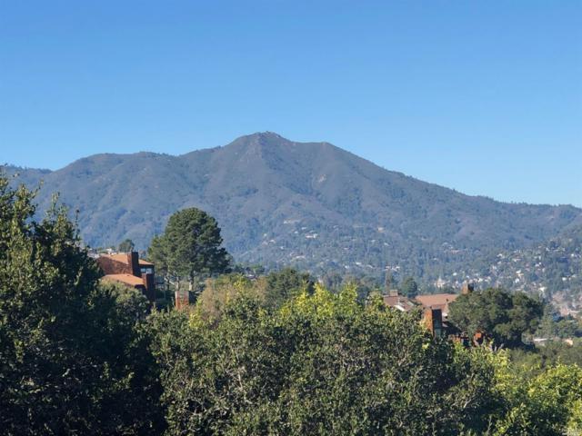 332 Donahue Street, Sausalito, CA 94965 (#21901500) :: Lisa Perotti | Zephyr Real Estate