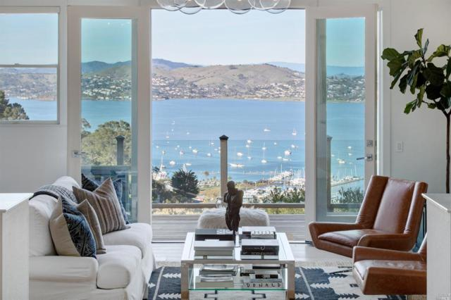 244 Spencer Avenue, Sausalito, CA 94965 (#21901539) :: Ben Kinney Real Estate Team