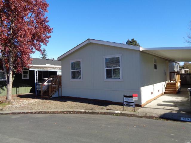 133 Bilboa Court, Rohnert Park, CA 94928 (#21901860) :: W Real Estate | Luxury Team