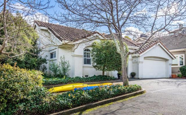 119 Windsor Drive, Petaluma, CA 94952 (#21901897) :: Rapisarda Real Estate