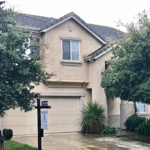 4443 Meadow Valley Circle, Fairfield, CA 94534 (#21901908) :: Ben Kinney Real Estate Team