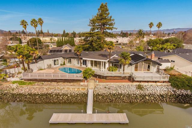 663 Balboa Way, Napa, CA 94559 (#21901924) :: Lisa Perotti | Zephyr Real Estate