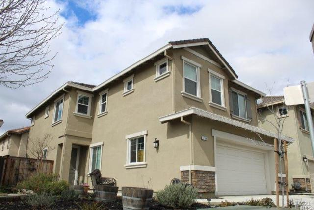 1719 Nellis Drive, Suisun City, CA 94585 (#21902055) :: W Real Estate   Luxury Team