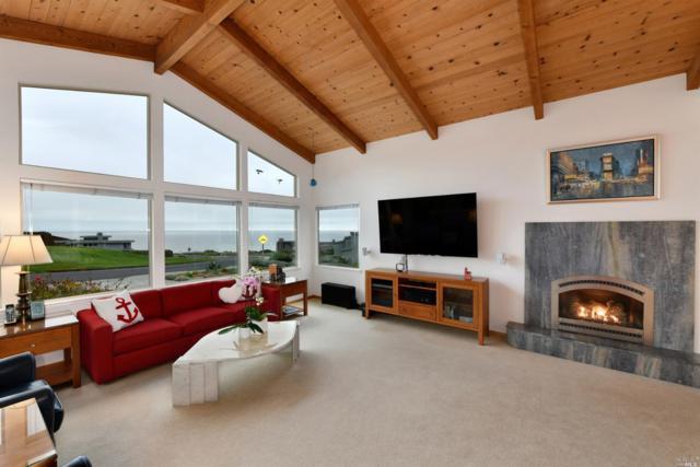 784 Gull Drive, Bodega Bay, CA 94923 (#21902116) :: Rapisarda Real Estate
