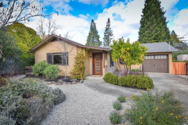 1730 Stockton Street, St. Helena, CA 94574 (#21902328) :: Ben Kinney Real Estate Team