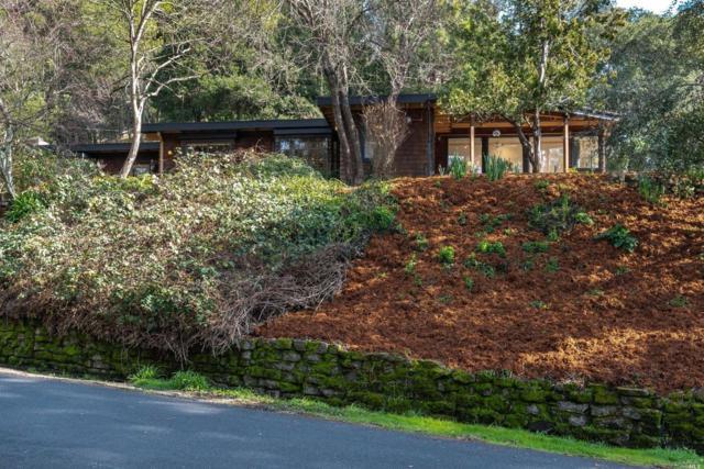 1 Scott Street, Woodacre, CA 94973 (#21902628) :: Lisa Perotti | Zephyr Real Estate