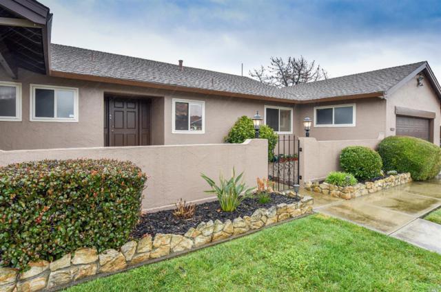 720 Roleen Drive, Vallejo, CA 94589 (#21902779) :: Ben Kinney Real Estate Team