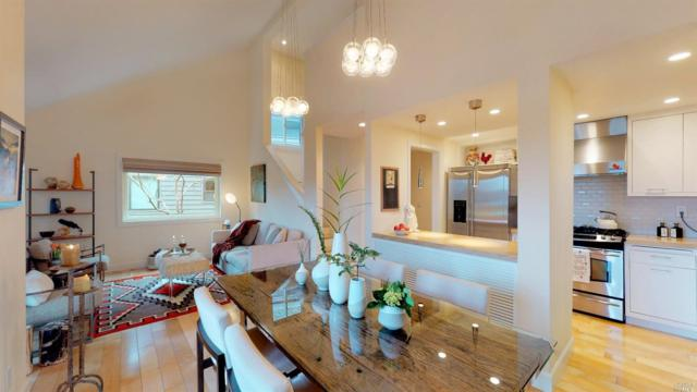 1905 Hopper Way, Yountville, CA 94599 (#21902993) :: Rapisarda Real Estate