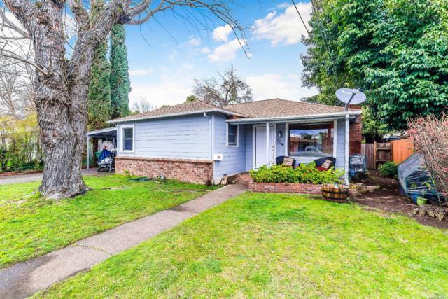 504 Plum Street, Ukiah, CA 95482 (#21903061) :: Ben Kinney Real Estate Team