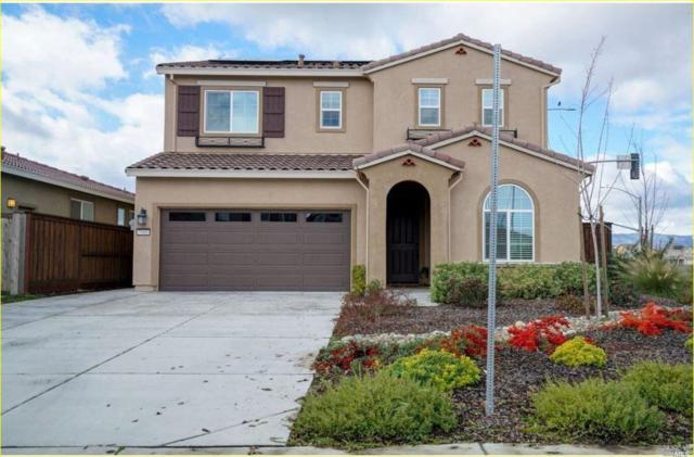 7000 Sitka Court, Vacaville, CA 95687 (#21903090) :: RE/MAX GOLD