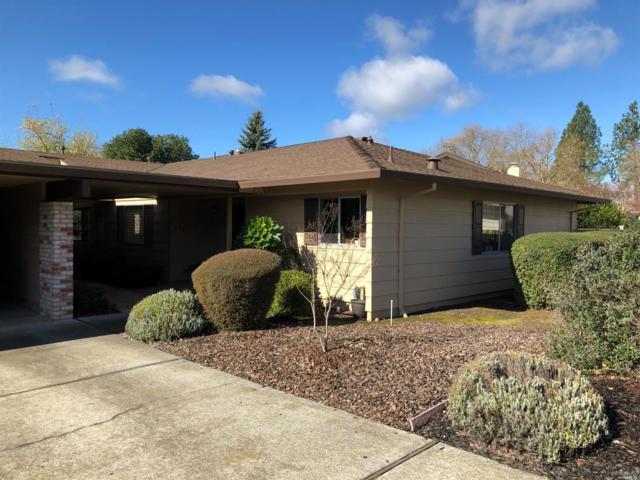 372 Twin Lakes Drive, Santa Rosa, CA 95409 (#21903156) :: RE/MAX GOLD